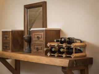 "Wine Bar ""Arkalotripa"""